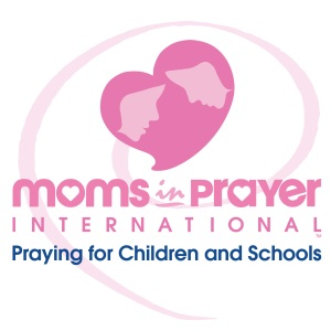 moms-in-prayer